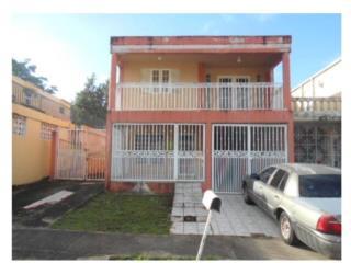 URB. REPARTO TERESITA - $85000