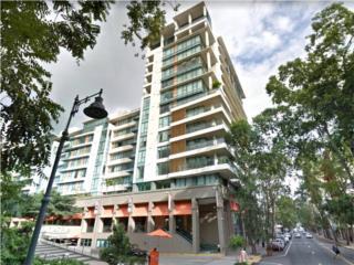 Ciudadela en Santurce - ☎ 787-423-5683
