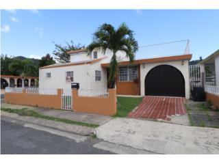 Residencial Bairoa, Caguas