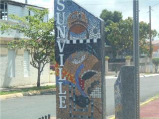 HUD 501-721395 R-14 Calle 16 Sunville