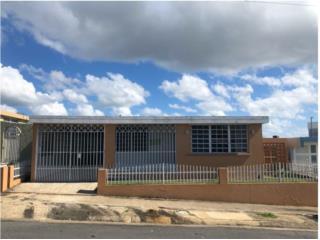 Propiedad en Urb. Santa Elena