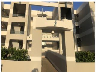 Apartamento en Portal del Parque