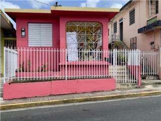 Calle Jose Celso Barbosa, Las Piedras