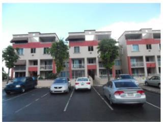 Apartamento en Rio Vista