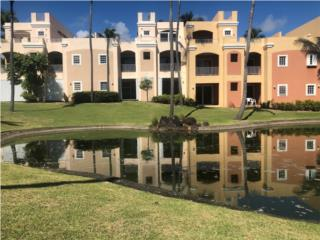 Cond. Fairway Court, Palmas del Mar, Humacao