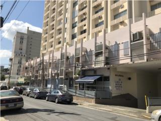 NEAR LOIZA ST,CAN BE CONVERTED INTO APTS