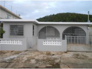 BO PUEBLO - FAJARDO