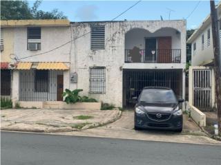 Duplex 4hab-2baños $99k