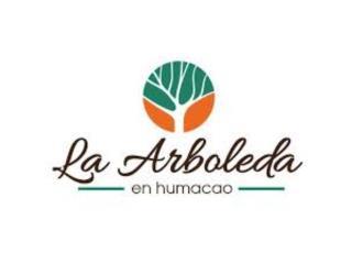 Urb. Arboleda Humacao, PR