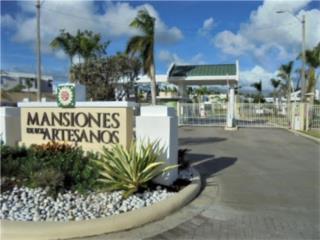 Mansiones De Los Artesanos Puerto Rico