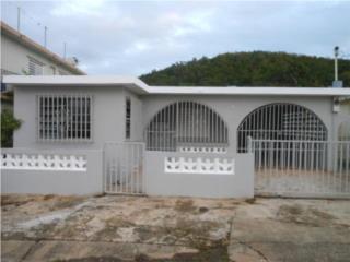 barrio Quebrada vuelta 3%Aportacion