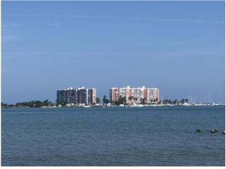 Cond. Isleta Marina II