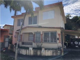 Puerto Nuevo $89,000 dos unidades 3/1