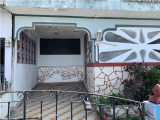 Villa Marina #64 - Nueva en el mercado