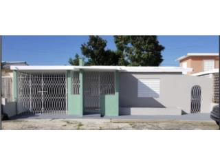 NUEVA REMODELADA/ Urb. Villa Prades