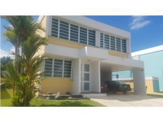 Palacios Reales Puerto Rico
