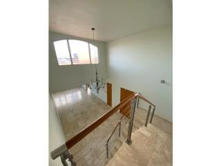 Murano Penthouse, 4,000 s/f, terrace, pool, gym