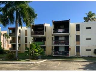 Exquisito Apartamento Villa Marina De Fajardo