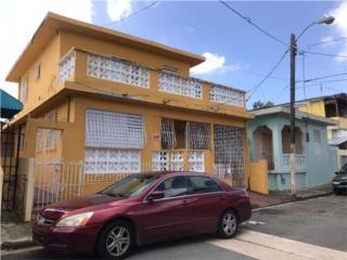 Ave. Gilberto Monroig, Santurce - 3 unidades OMO