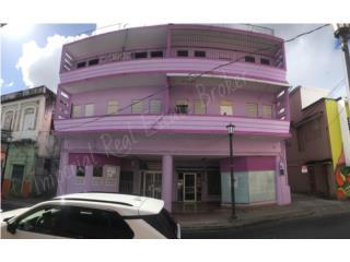 Apartamento en el Condominio en Caguas