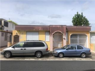 Puerto Nuevo/Llame Ya!(1)