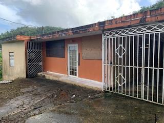 Barrio Santa Olaya