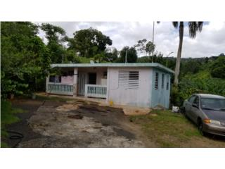 Carr 4430 km 4.3 Int Sect Piloyo Bo. Obejas