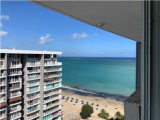 Coral Beach PH Torre 1 Isla Verde Carolina