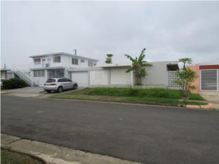 Urbanizacion Rio Piedra Heights,San Juan