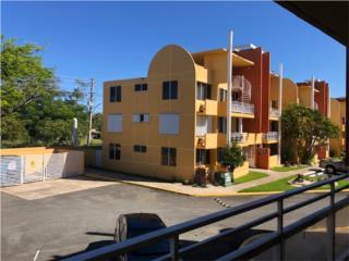 Cond. Gold Villas, Vega Alta