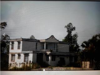 No. Arenas Sector Monticello