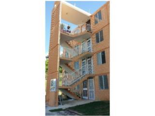 Montemar Apartments 3h/1b $45,000