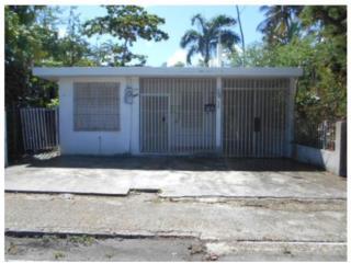 Bo. Puerto Real 2h/2b $47,000