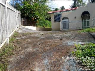 SECTOR LOMA OPCION $1000