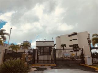 COND. COLINAS DE BAYAMON