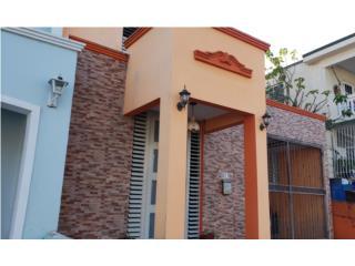 Reparto Valencia - Duplex 2 Niveles