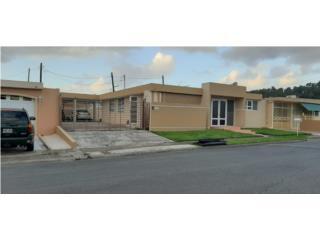 $155,000-Urb. Villa Espana,CONTRO DE ACCESO