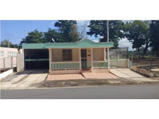 Urb Monteverde 3h 1b, BUEN PATIO $109K Llame!