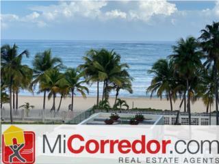 Playa Serena Puerto Rico