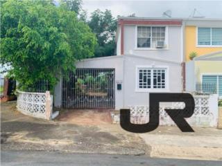 URB. CANA / FOTOS / DE ESQUINA
