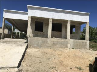 Corchado Juarbe Puerto Rico