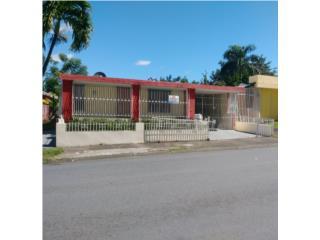 Rexville, Bayamón