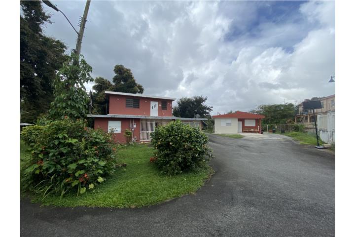 Hato Nuevo Puerto Rico