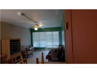 MIRADERO*,pisos nuevos, 2h ,cerca del RUM*