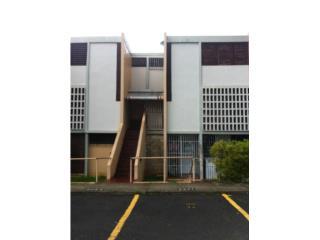 Cond. Rio Cristal, apto. 3h-1b, 2do piso