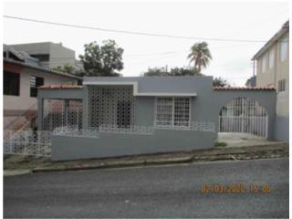 53 Ramon Valdez St. - Mayaguez OPCIONADA!!!!!