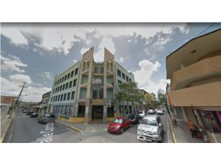 30,000SqFt. Ideal for Elderly in Caguas Town Plaza