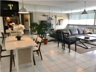 Park Boulevard, beachfront condo, amenities