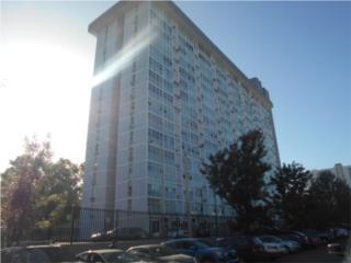 Plaza Universidad 2000 Apt. 1001