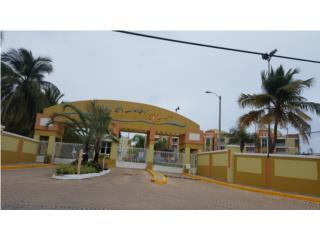Villa Mar Beach Resort, Loiza